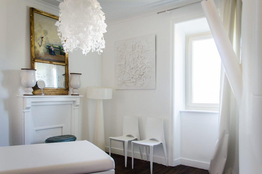 cabinet dr s bastien fran ois durieux limoges m decine esth tique. Black Bedroom Furniture Sets. Home Design Ideas